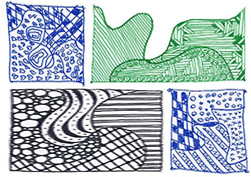 Zentangles2